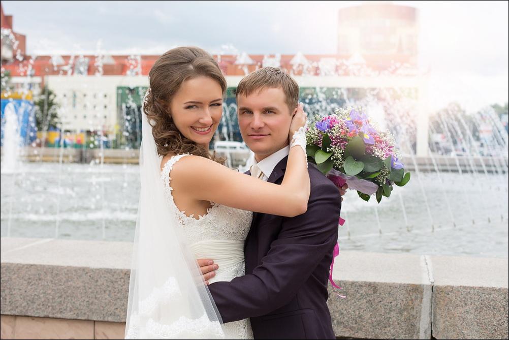 Фотограф иркутск на свадьбу