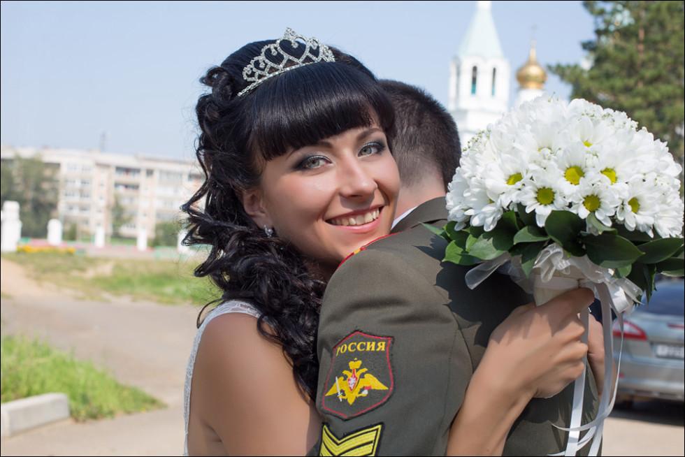 фотограф Ангарск отзывы