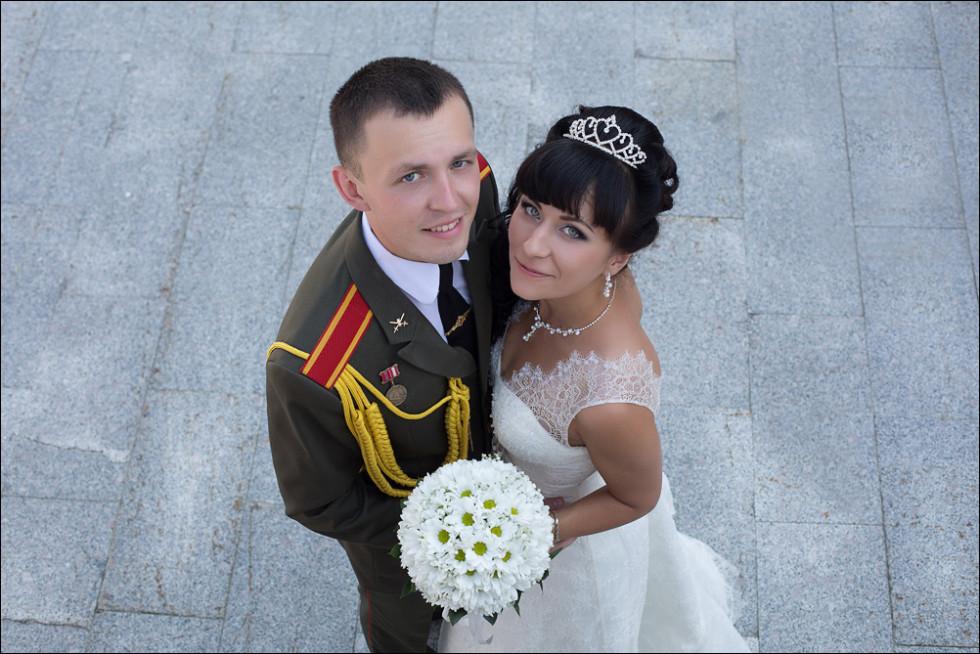 посоветуйте фотографа на свадьбу Ангарск