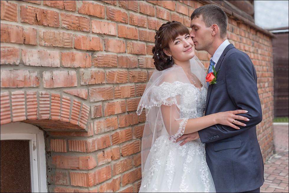 свадебная фотосессия в доме Европы Иркутск