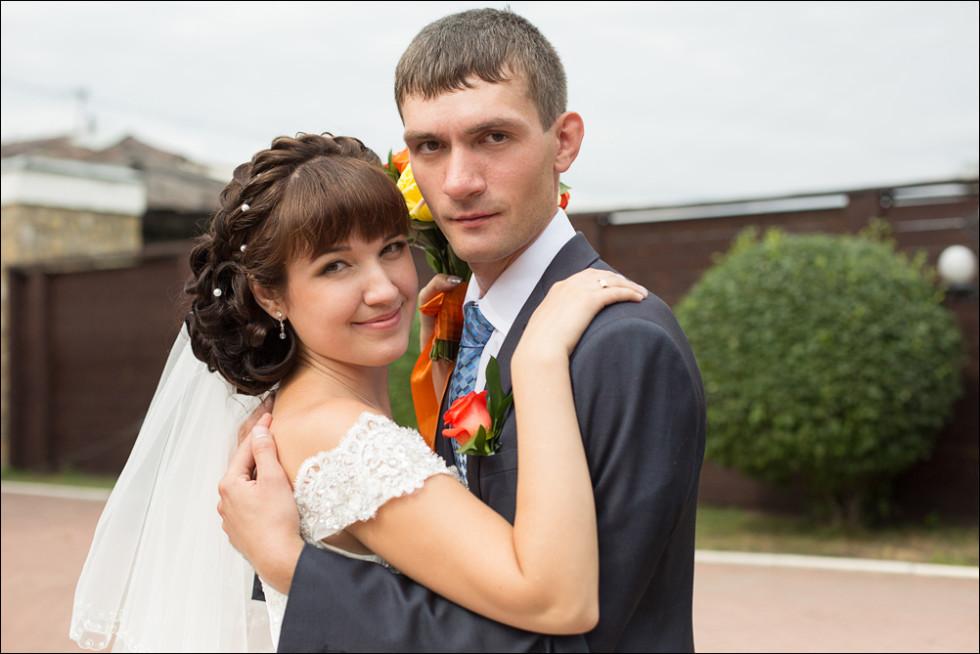 посоветуйте фотографа на свадьбу Иркутск