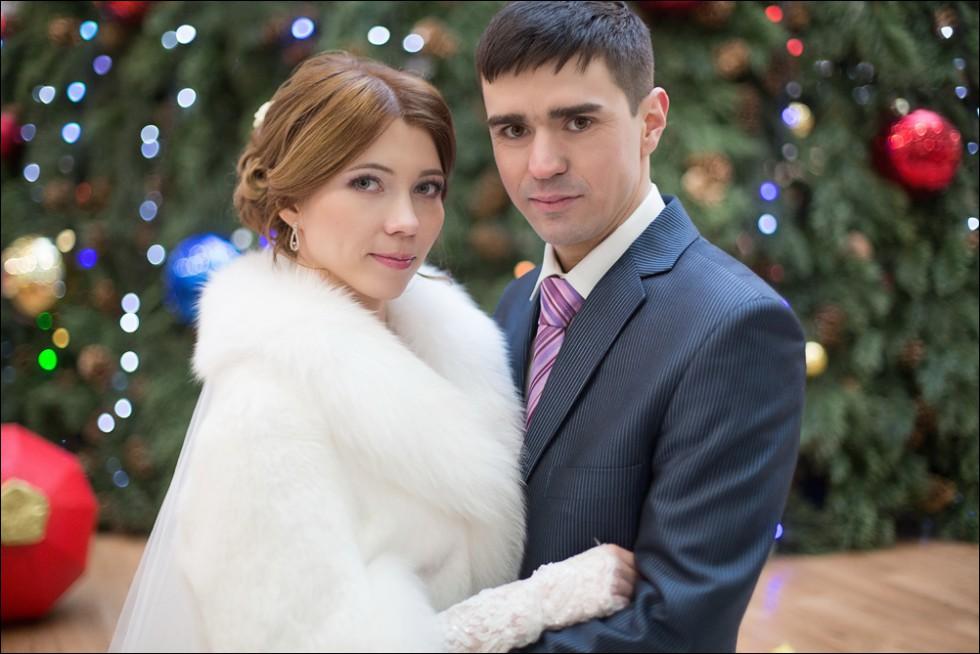 свадебная фотосессия в модном квартале
