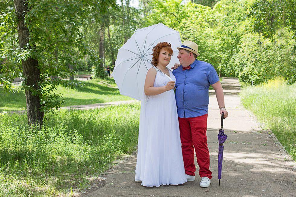 как отметить бумажную свадьбу в ангарске