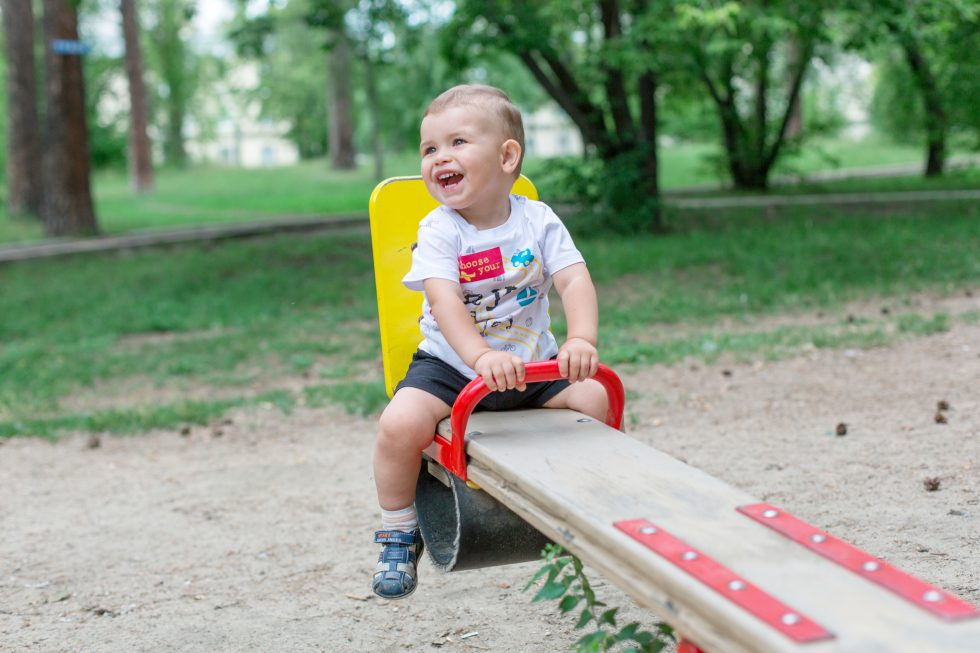 детский фотограф в Ангарске