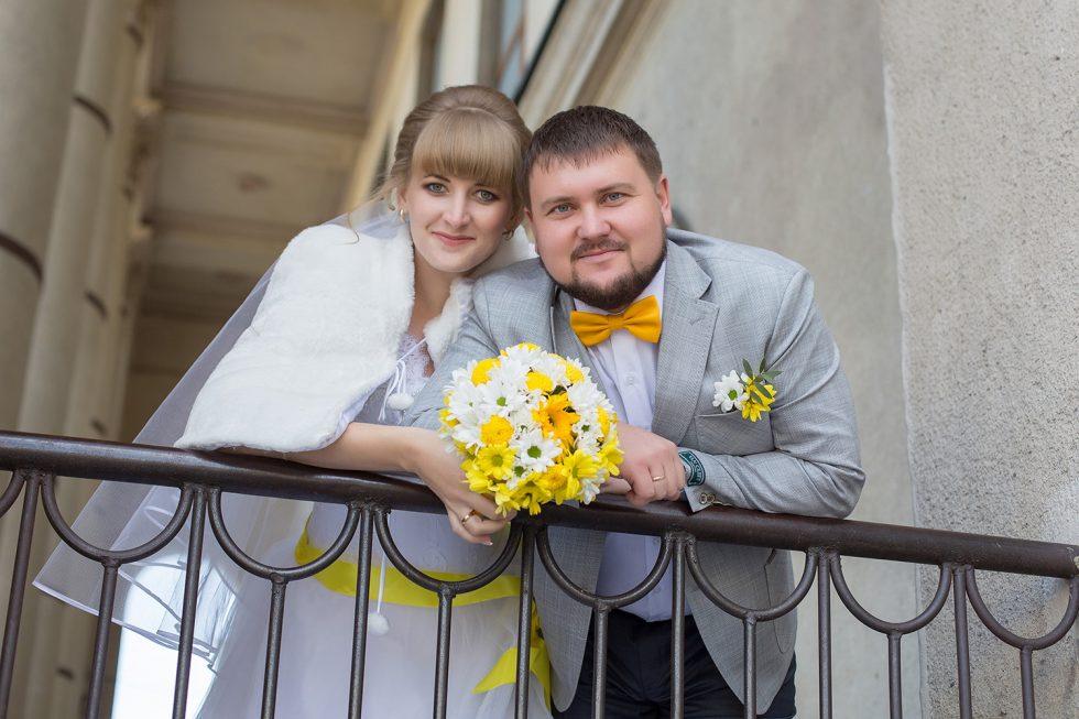 свадебный фотограф Ангарск
