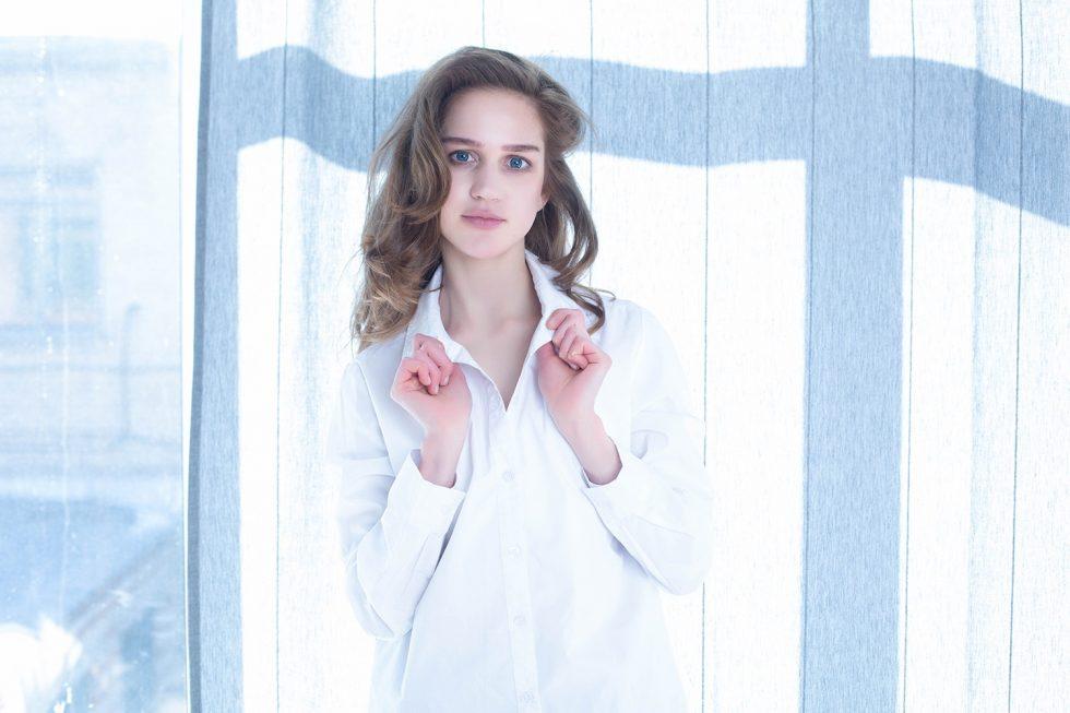 фотосъемка модельных проб Ангарск